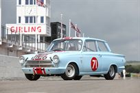 mk1-ford-cortina-gt-fia-race-car