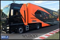 miele-trailer-01-2017-by-paddock-distribution