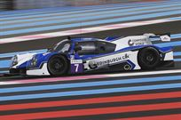 lmp3-drives-available---asian-le-mans-series