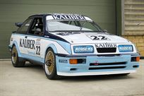 1988-rouse-ford-sierra-rs500-cosworth-group-a