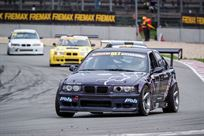 bmw-m3-for-sale