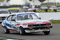 1970-ford-capri-fia-group-1