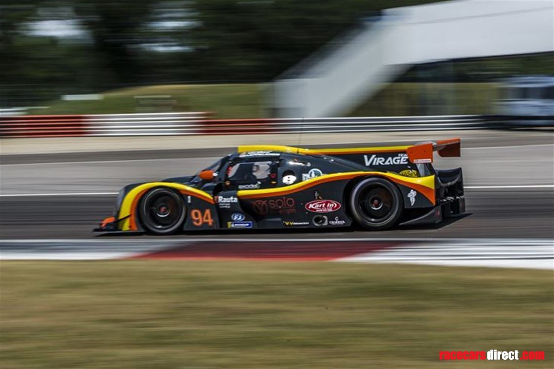 lmp3-drive-available-in-asian-le-mans-series
