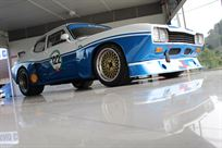 ford-capri-rs-3100-v6-cosworth