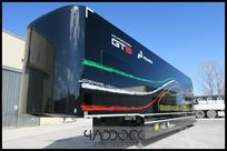asta-car-trailer-01-2018-by-paddock-distribut