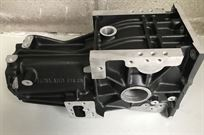 brand-new-hewland-f3a-gearbox-casing