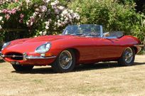 jaguar-e-type-series-one-38-roadster