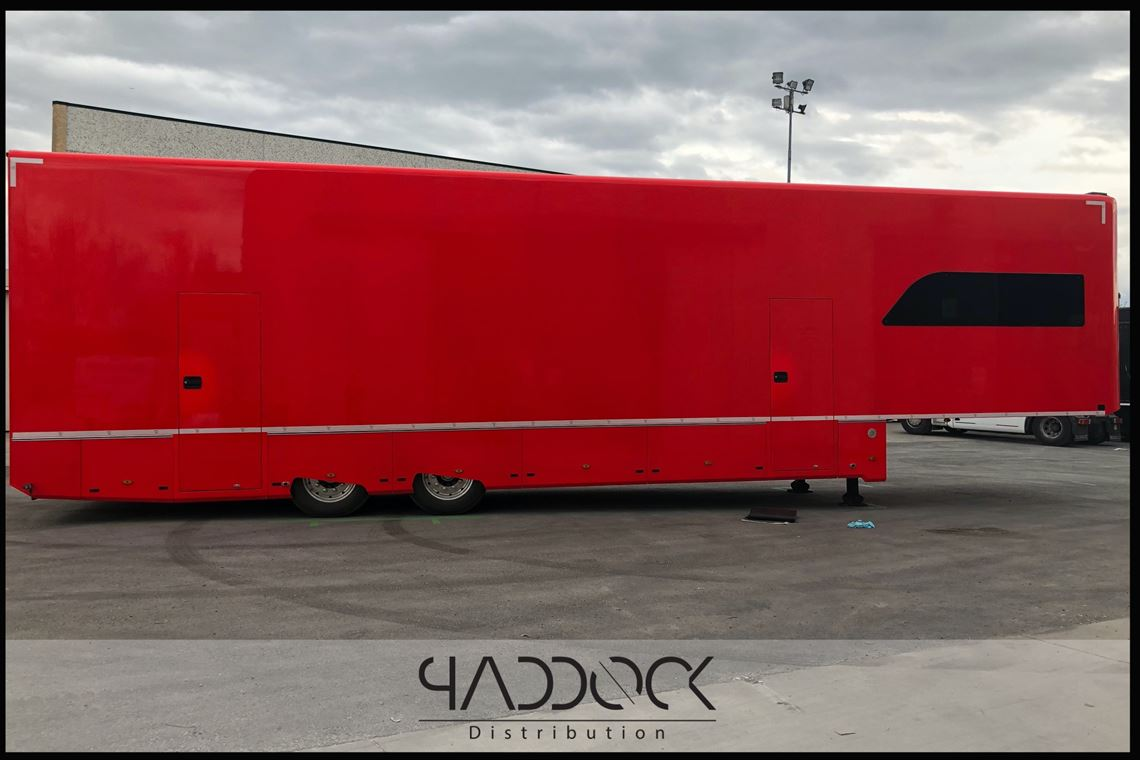 asta-car-trailer-03-2018-by-paddock-distribut