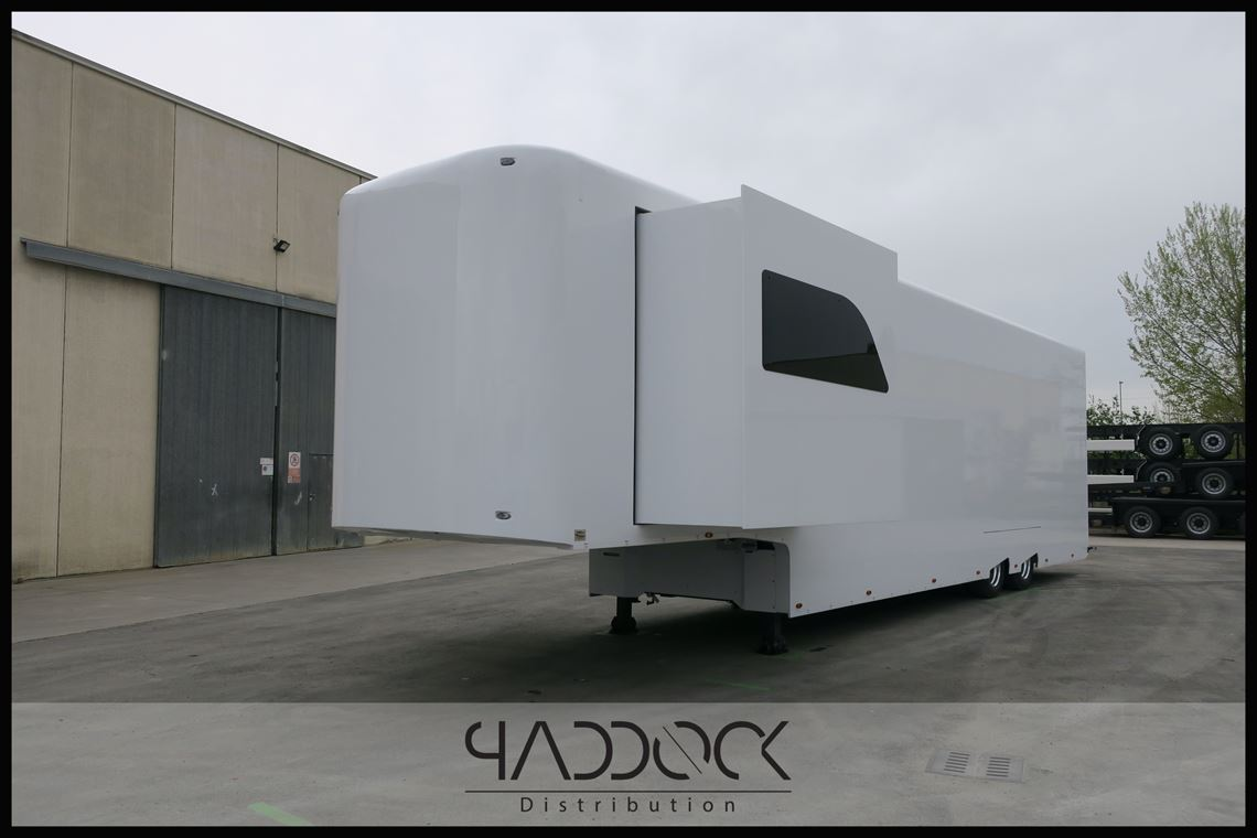 asta-car-trailer-04-2018-by-paddock-distribut