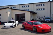 ferrari-f430-gt2top-price750000euro-plus-vat