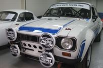 ford-escort-mk1-rally-lhd---price-reduced