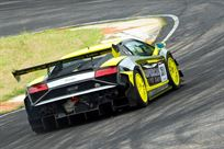 lamborghini-super-trofeo-reduced