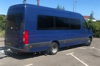 vw-crafter-xlwb-motor-home
