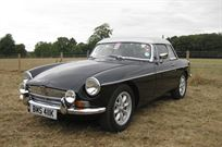 mgb-v8-roadster---price-reduced