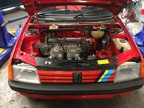 peugeot-205-rally-car-new-build