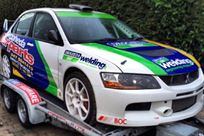 mitsubishi-evo-9-rally-car