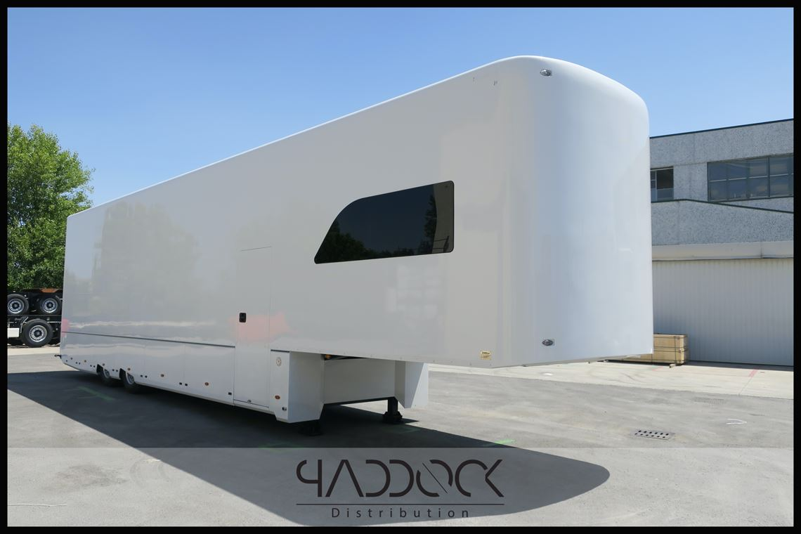 asta-car-trailer-08-2018-by-paddock-distribut