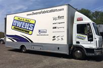 75-ton-iveco-race-truck-with-large-awning