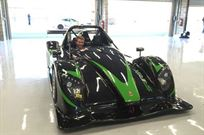 radical-sr3-rsx-and-race-shuttle