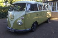 vw-camper-with-3lt-911-engine-biult-for-speed