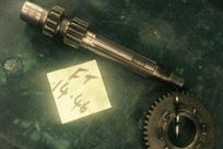 hewland-ft-layshafts-1st-gears