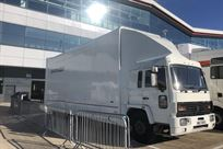 volvo-fl6-double-deck-transporter-with-awning