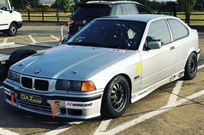 bmw-e36-318ti-compact-cup-race-car