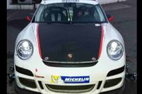 porsche-997-36-y08-ex-german-carrera-cup