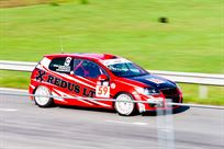 vw-golf-mk5-diesel-built-for-endurance-races