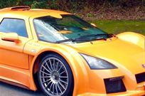 gumpert-apollo