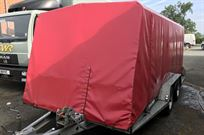 open-and-covered-trailers-for-sale