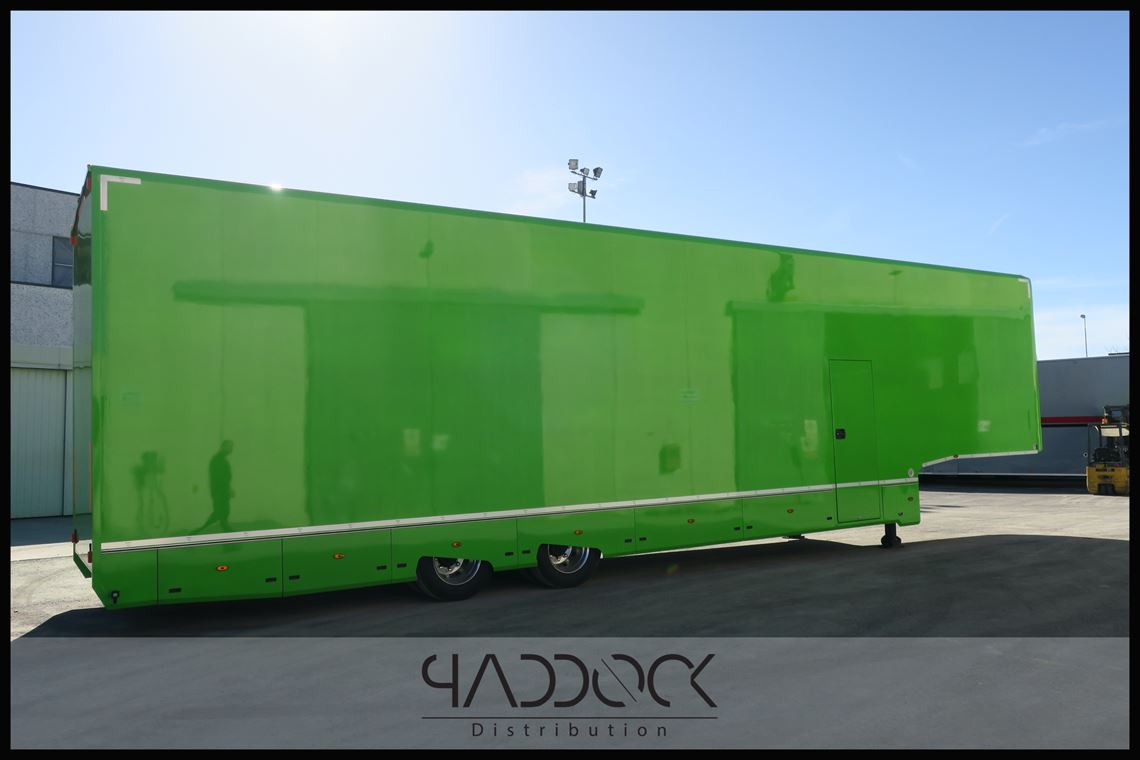 asta-car-trailer-10-2018-by-paddock-distribut