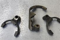 set-of-opel-lotus-steel-selector-forks