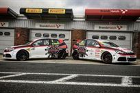 championship-race-winning-vw-golf-gti-r-cup-c