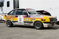 ford-escort-1976-german-rs2000-group-c-atcc