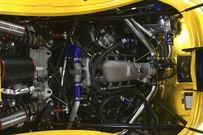 road-registered-radical-v6-twin-turbo-rxc-cou
