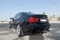 bmw-m3-e92-reduced-price