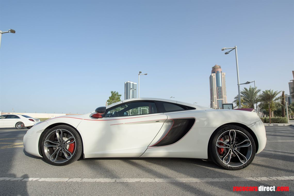 mclaren-mp4-12c-reduced-price