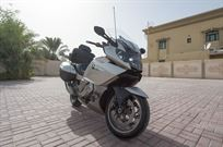 bmw-k1600-reduced-price