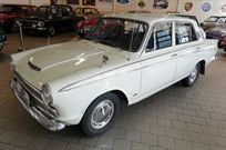ford-cortina-1500gt-1965-4-door