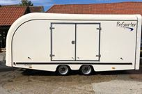 prg-prosporter-2005-twin-deck