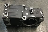ricardo-t125-sequential-gearbox-casing