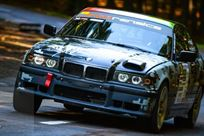 bmw-e36-320i-rally-car-for-sale---well-mainta