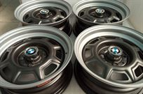 bmw-2002-turbo-wheels-rims-felgen-02-e10-nos