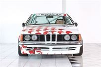 bmw-635-csi-e24-group-a