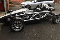 new-ariel-atom-35-supercharged-68-reg