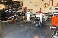 historic-race-car-preparation