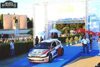 opel-corsa-s1600-2003-rally-car-rml