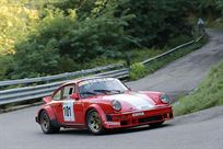 porsche911-1977gr4-30-historic-sc-version-fia