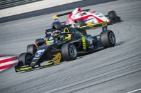 fia-f3-asian-championship-test-winter-series